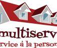 Cherche Personne Pour Travaux Jardin Frais Entreprise Od Multiservices Avis & Devis Travaux