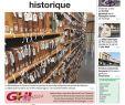 Cherche Personne Pour Travaux Jardin Luxe Ghi 07 11 2018 Clients by Ghi & Lausanne Cités issuu