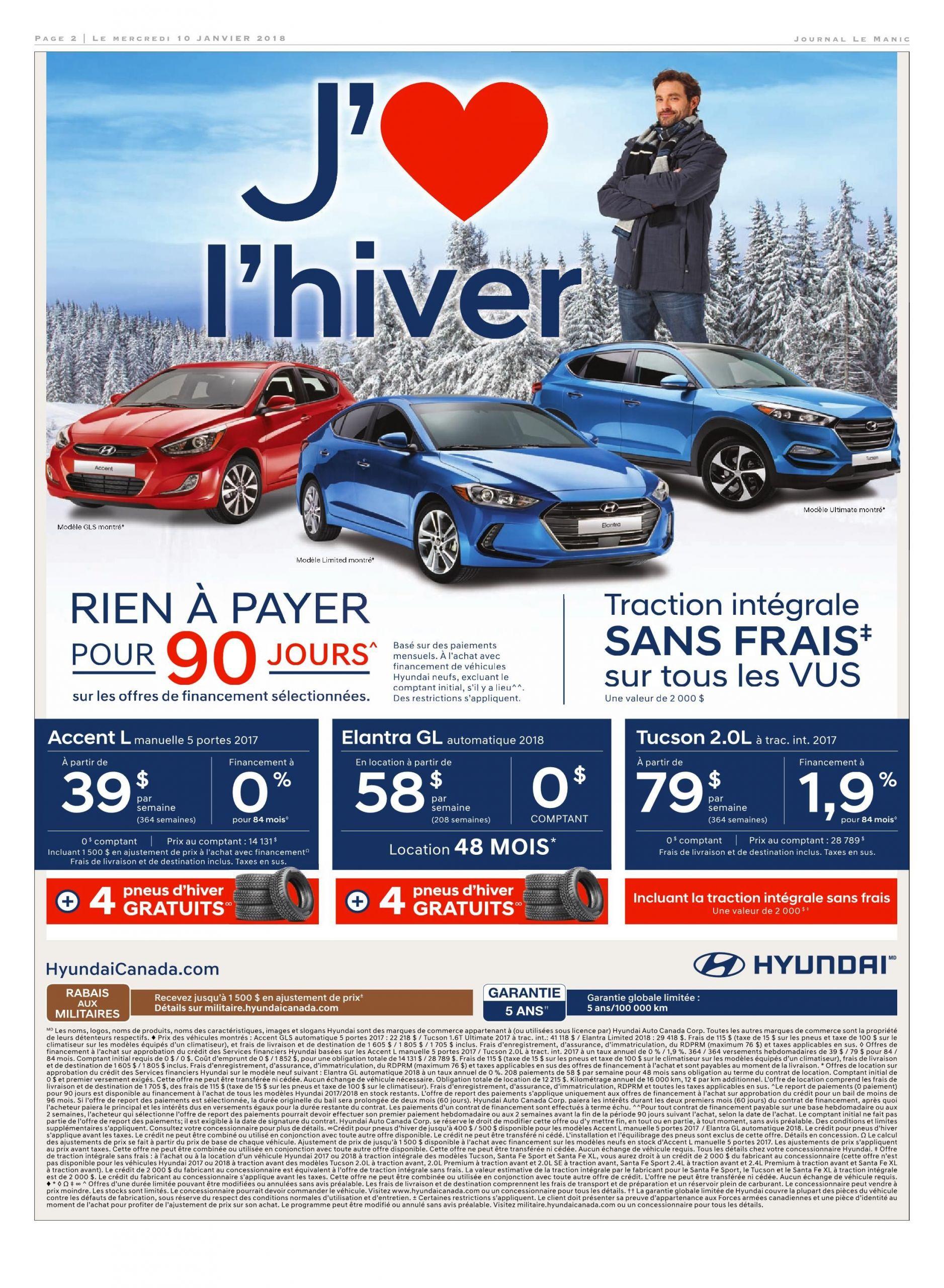 Cherche Personne Pour Travaux Jardin Luxe Le Manic 10 Janvier 2018 Pages 1 32 Text Version Of 66 Beau Cherche Personne Pour Travaux Jardin