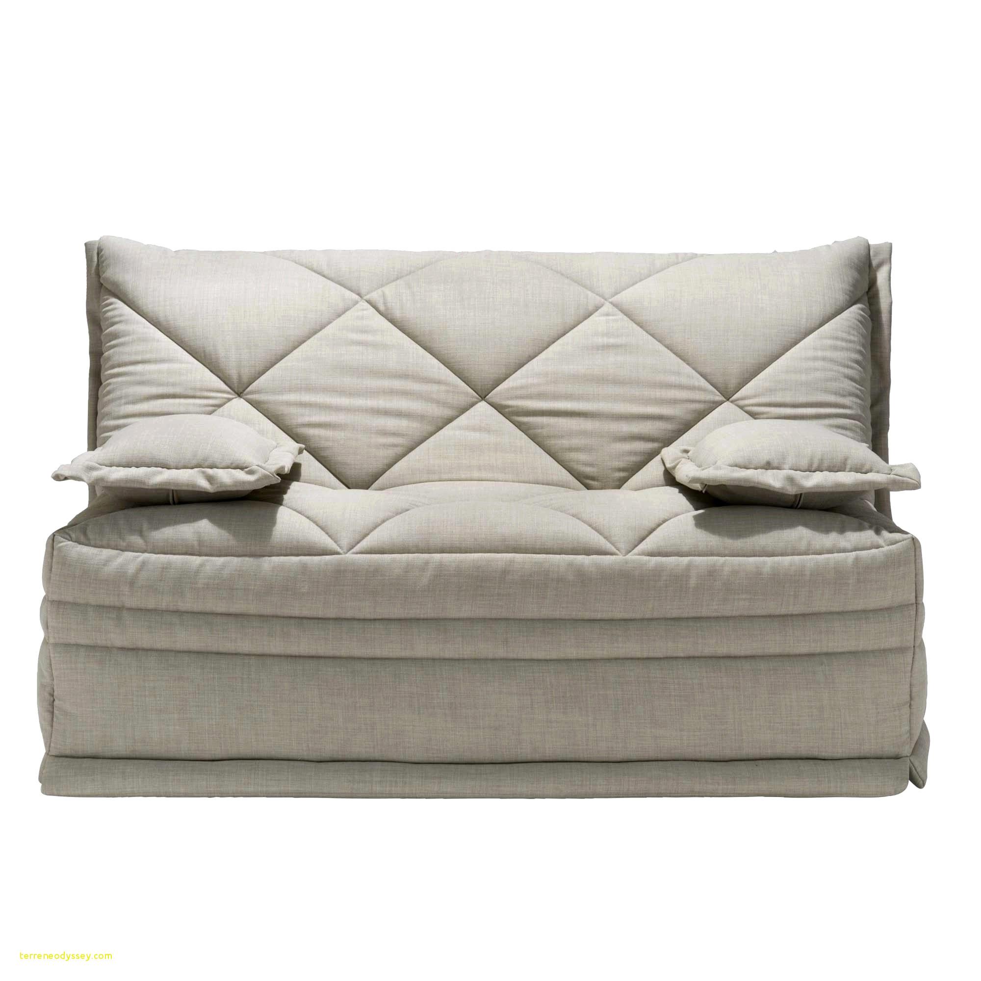 Clic Clac Ikea Charmant Cadre De Lit Futon Futon Japonais Pas Cher Beau S Matelas   Salon Jardin