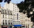 Collège Jardin Des Plantes Poitiers Best Of Big Bus Paris