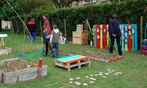 21 Beau Comment Aménager son Jardin