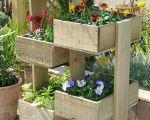 68 Luxe Comment Aménager Un Jardin