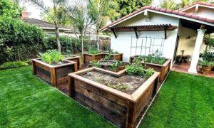 49 Luxe Conception Jardin