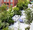 Conception Jardin Best Of épinglé Sur Jardin