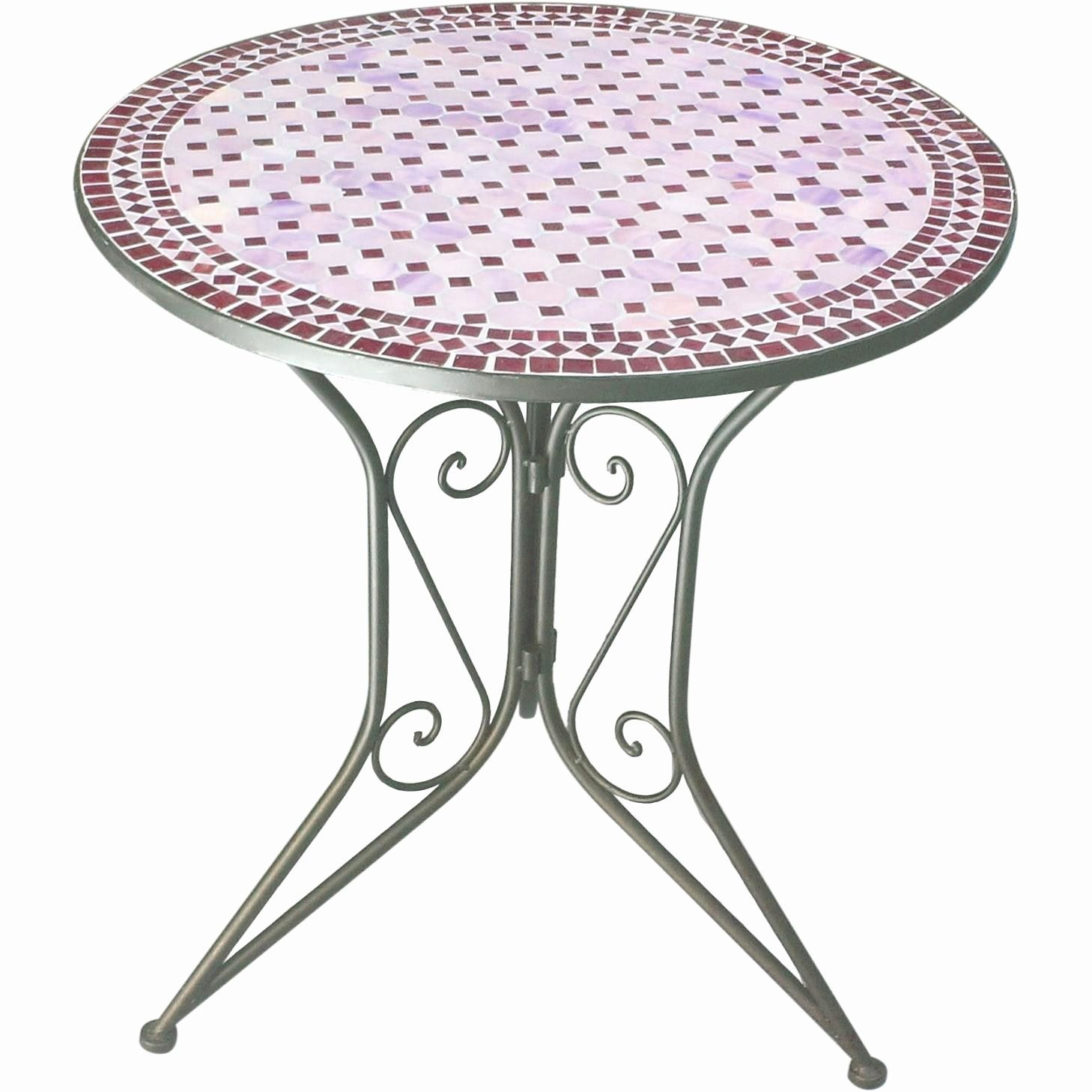 Conception Jardin Inspirant Table De Jardin Ronde Inspirant Table De Jardin Ceramique Of 49 Luxe Conception Jardin