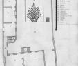 Conception Jardin Inspirant the Life Volume I Guillaume Du Fay