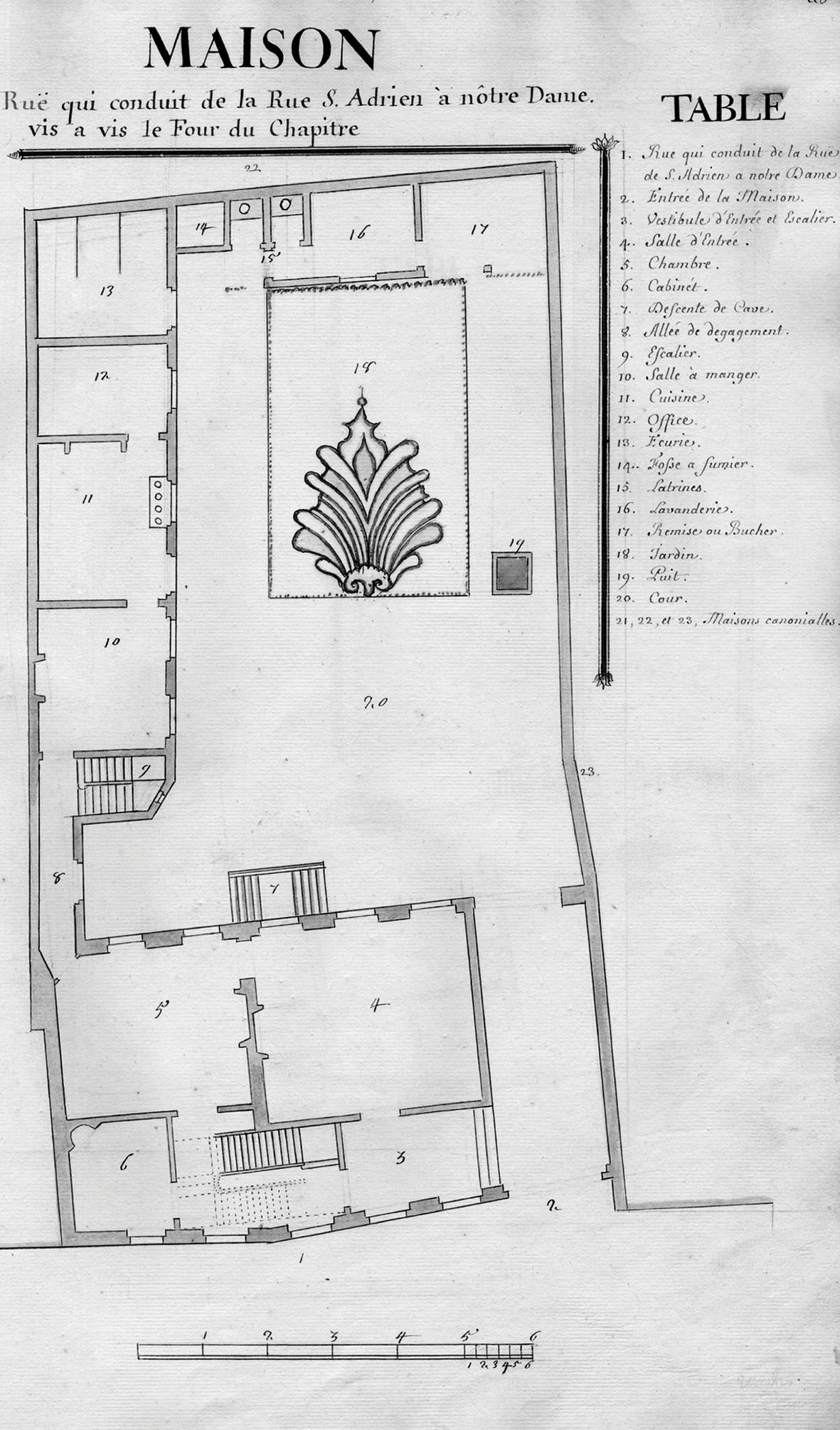 urn cambridge id binary 0908 fig4 7