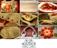 Création Jardin Best Of Crochet De Fées