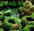 Creation Jardin Luxe Want to Make some Diy Mossy Pots with Us It S A Pretty Easy