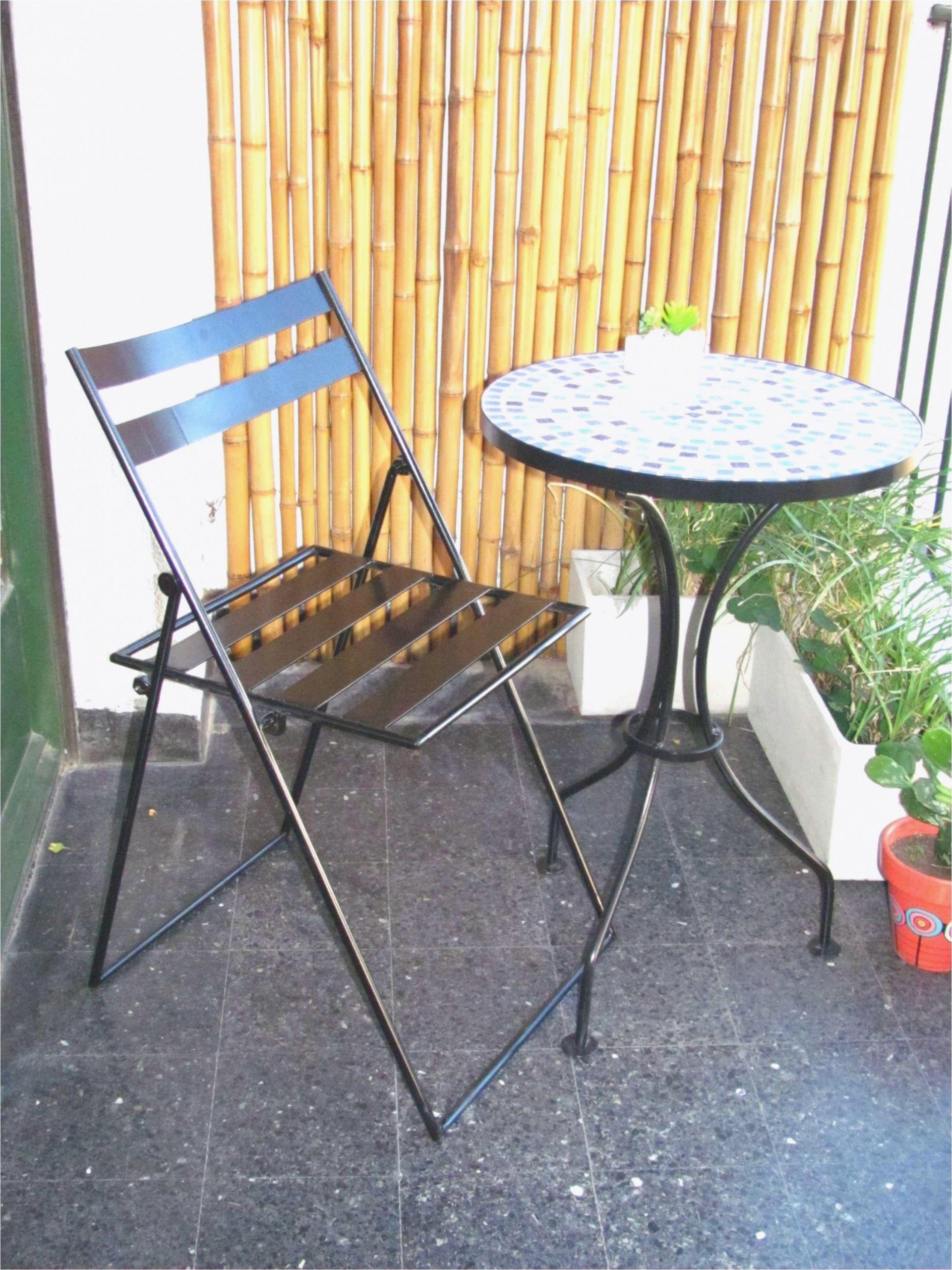 bases de vidrio para centros de mesa of mesa de terraza psicologiaymediacion pertaining to conjuntos jardin nuevo mazda premacy cp 99 01 2 0d 74kw piac2a8ce moteur luxury