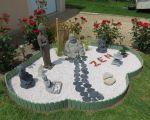 38 Génial Creer Un Coin Zen Dans son Jardin
