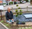 Creer Un Coin Zen Dans son Jardin Nouveau Tuto Aménagement D Un Coin Zen Au Jardin Partie 5