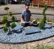 Creer Un Coin Zen Dans son Jardin Unique Tuto Aménagement D Un Coin Zen Au Jardin Partie 4