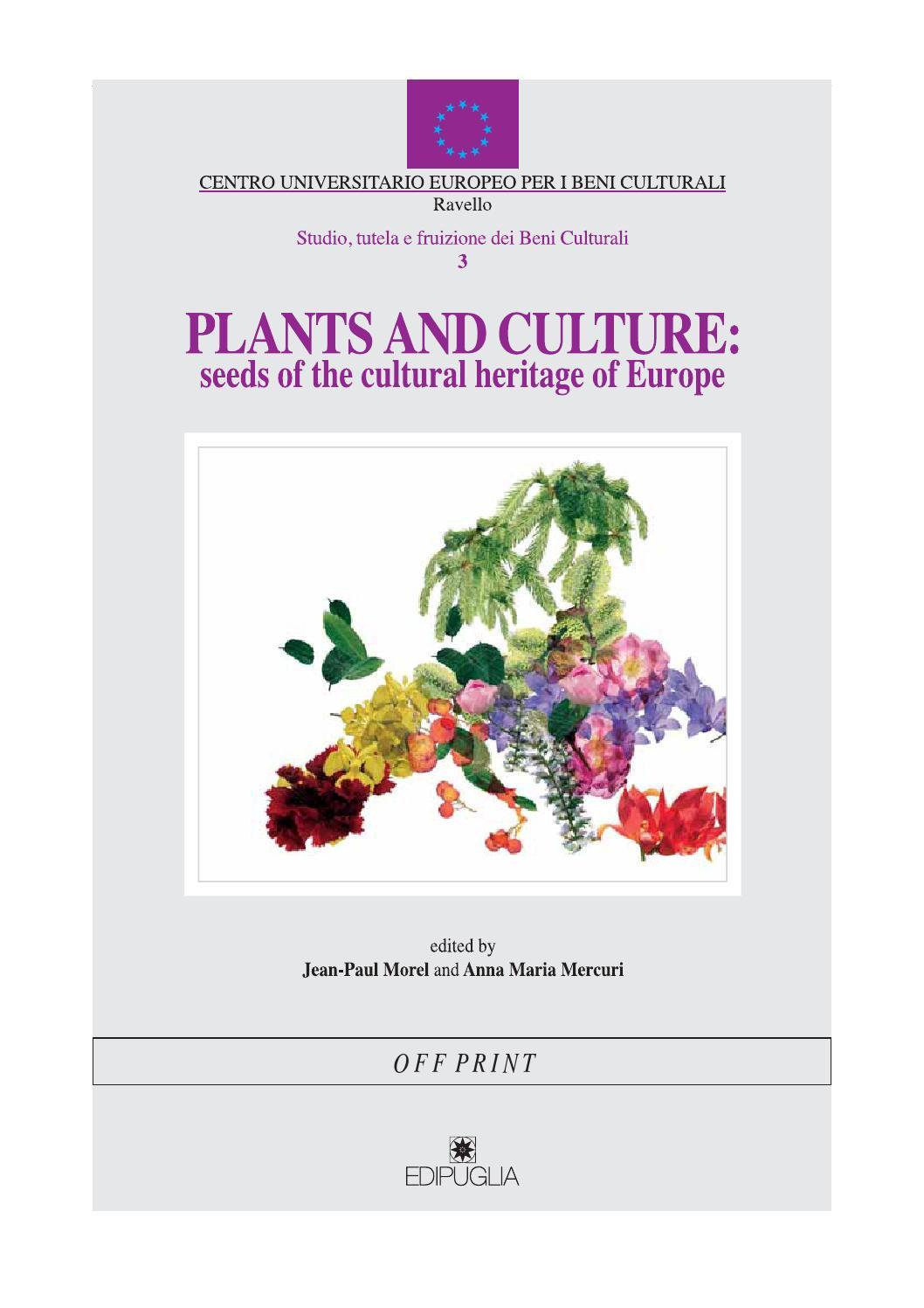 Créer Un Jardin Exotique sous Nos Climats Beau Plants and Culture by Manolis Manolis issuu