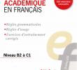Créer Un Jardin Exotique sous Nos Climats Génial Rédiger Un Texte Académique En Fran Ais Niveau B2  C1