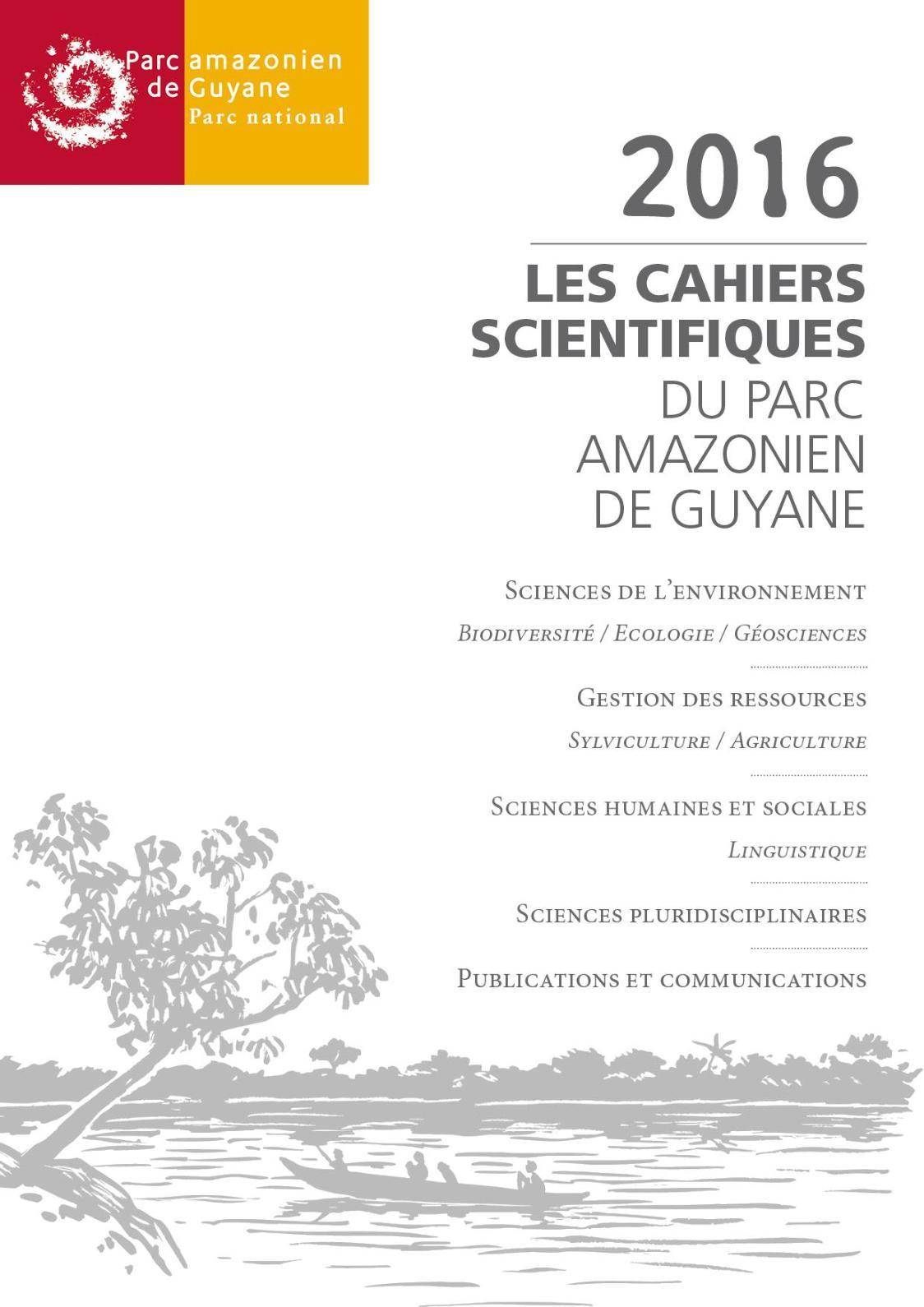 Créer Un Jardin Exotique sous Nos Climats Luxe Calaméo Cahier Scientifique 3 Parc Amazonien De Guyane Of 45 Best Of Créer Un Jardin Exotique sous Nos Climats