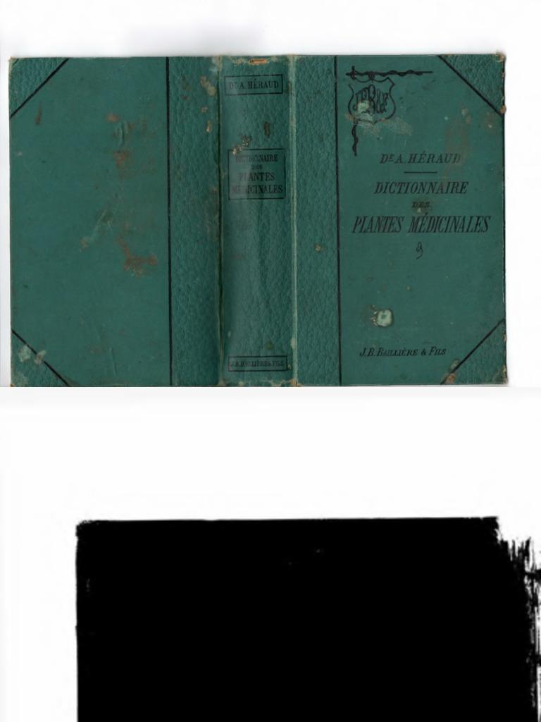 Créer Un Jardin Exotique sous Nos Climats Nouveau Dictionnaire De Plantes Medicinales 1895celmaibun Of 45 Best Of Créer Un Jardin Exotique sous Nos Climats
