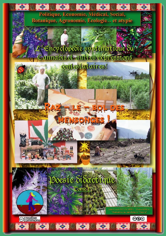 """Créer Un Jardin Exotique sous Nos Climats Unique L Encyclopé Du Cannabis"""" Partie 1 by Jean Louis Bouvarel Of 45 Best Of Créer Un Jardin Exotique sous Nos Climats"""