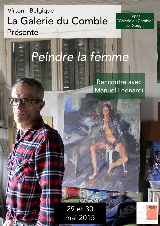 leonardi 2web