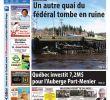 Dalle Beton Abris De Jardin Beau Le nord Cotier 27 Juin 2018 Pages 1 40 Text Version