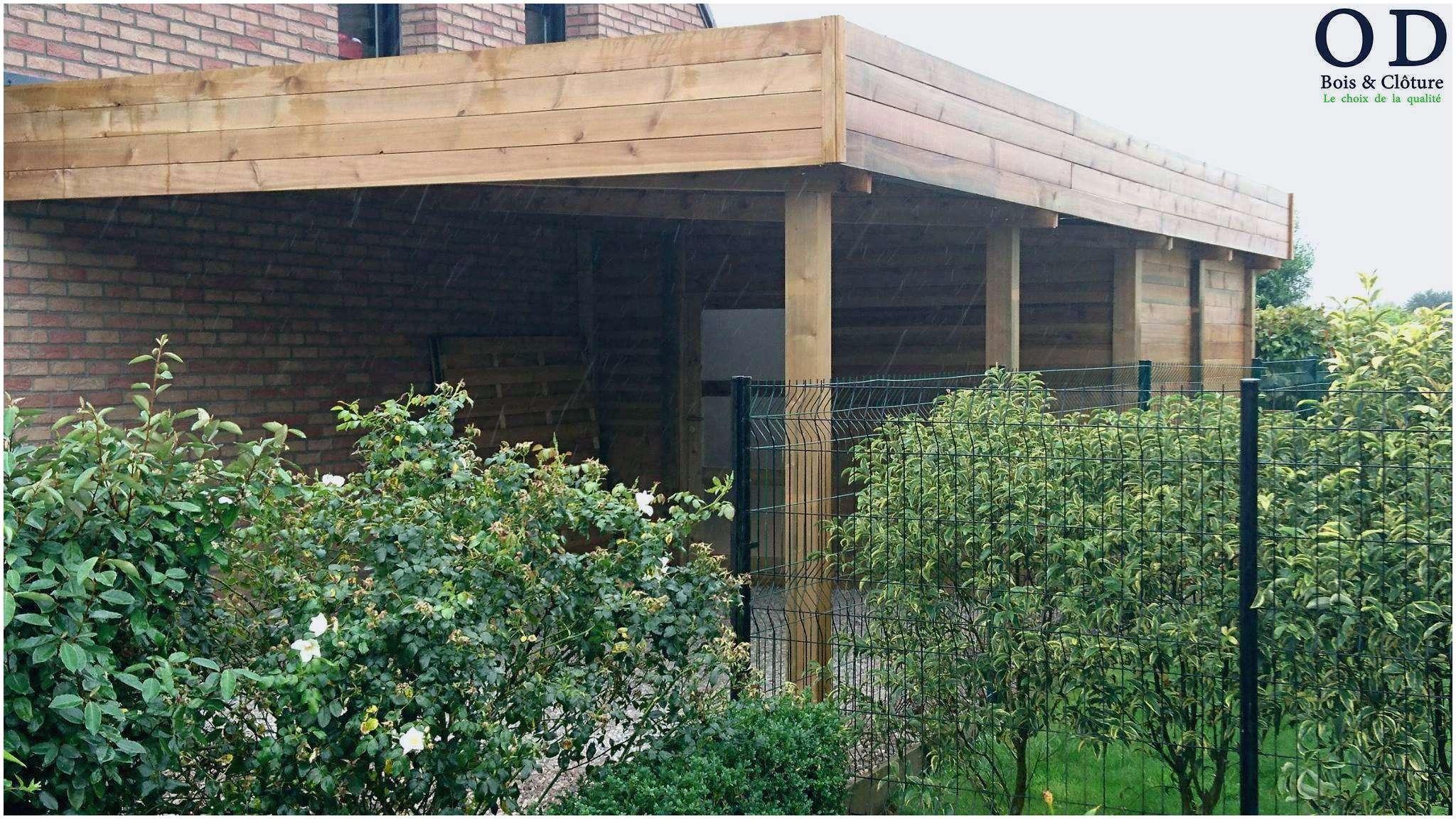 Dalle Beton Pour Abri De Jardin Inspirant Garage Cabane De Jardin Garage