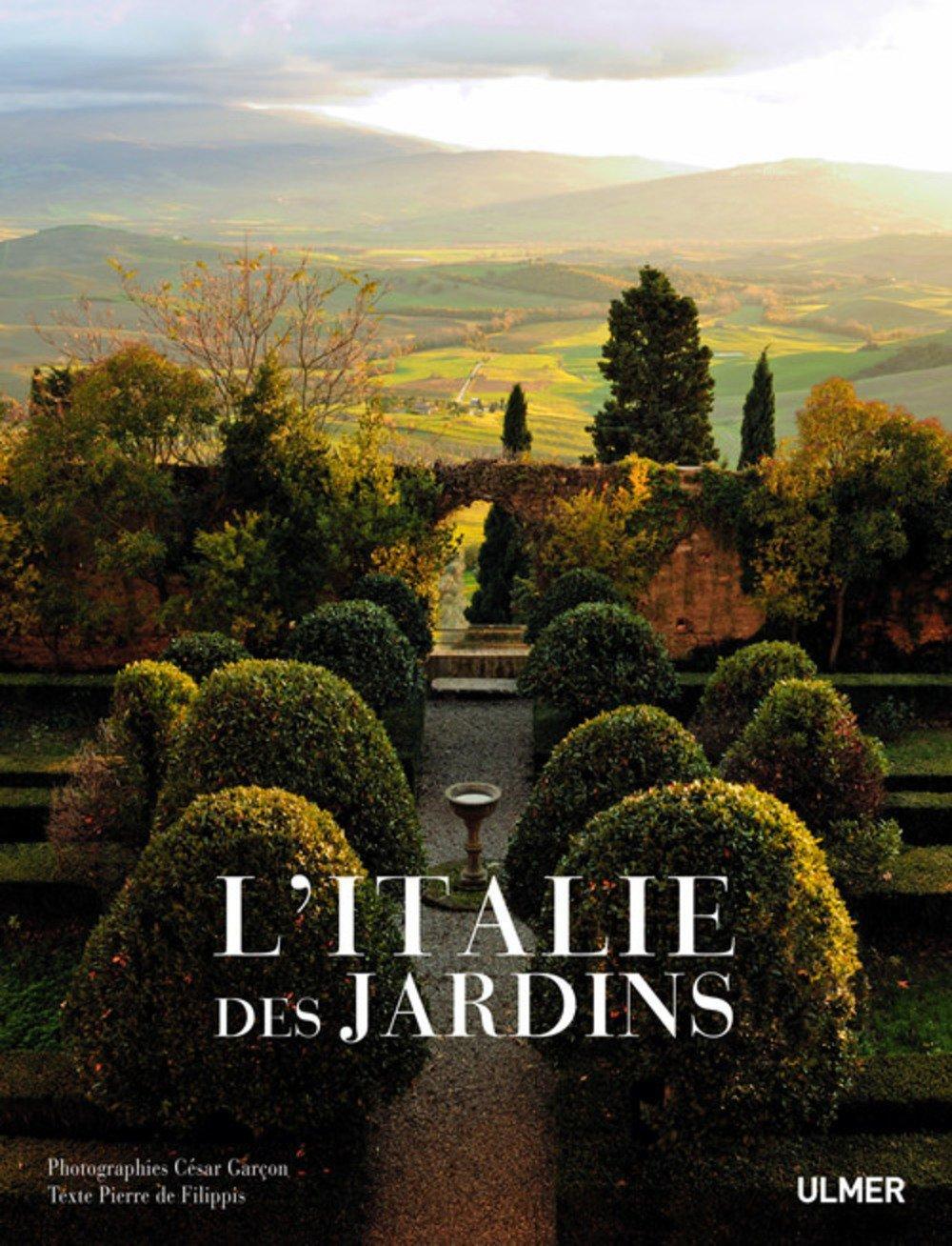 Decorer son Jardin Avec Des Pierres Élégant Amazon L Italie Des Jardins Fillipis Pierre De