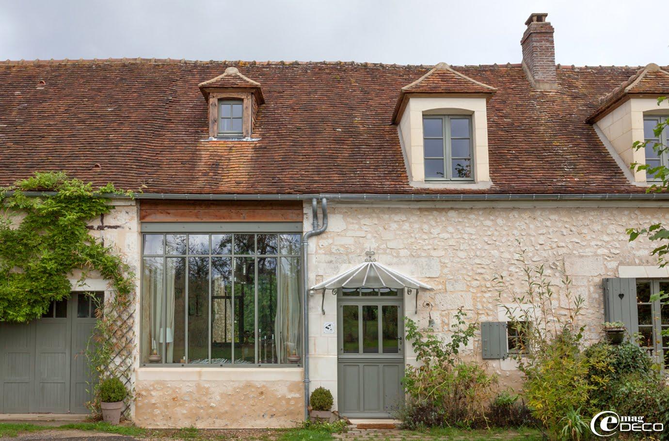Decorer son Jardin Avec Des Pierres Frais La Maison D Hector E Magdeco Magazine De Décoration