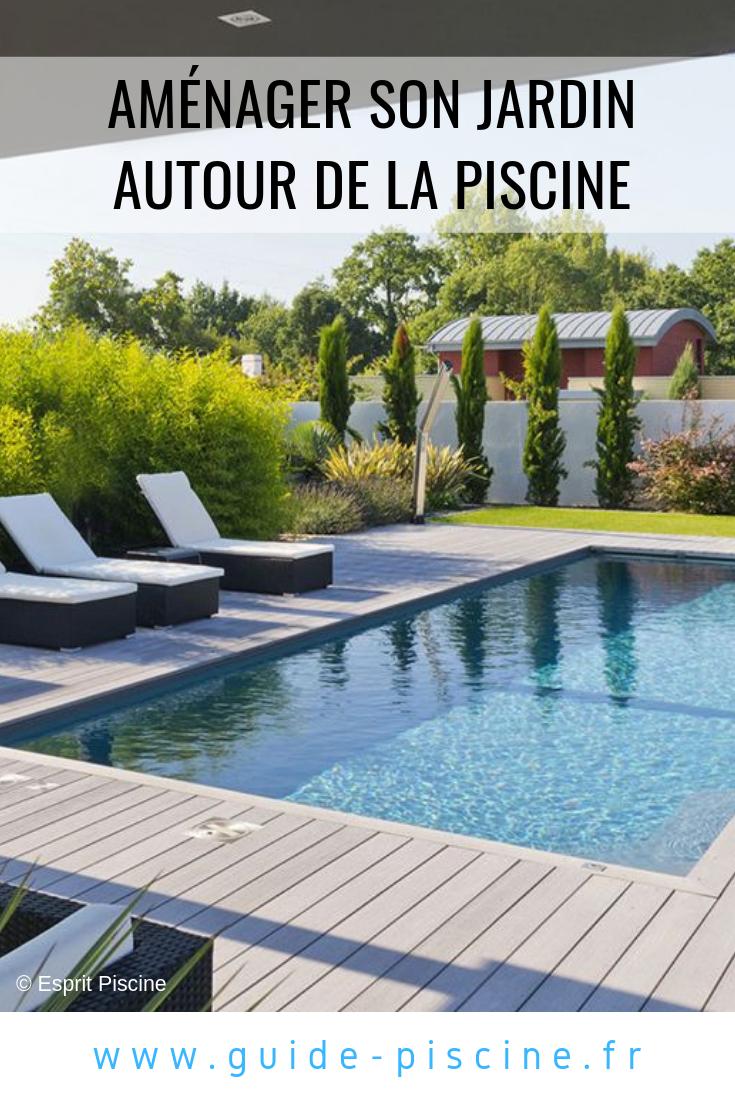 Decorer son Jardin Avec Des Pierres Frais Les 381 Meilleures Images De Jardin Avec Piscine En 2020