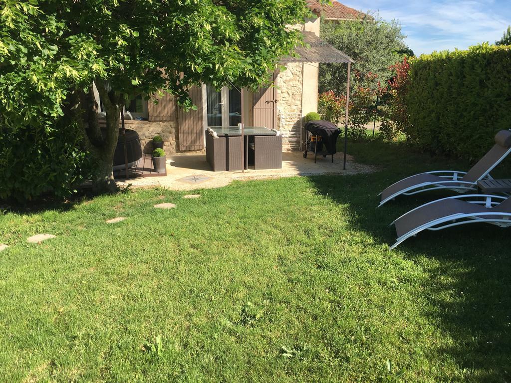 Decorer son Jardin Avec Des Pierres Frais Vacation Home Au Coin Joli Villemus France Booking