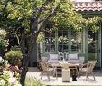 Decorer son Jardin Avec Des Pierres Unique Les 356 Meilleures Images De Des Jardins Me  La Campagne
