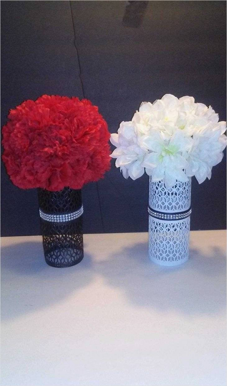 art deco metal vase of amazing design on glass wall vases for flowers for best house with regard to decoration line blue best dollar tree wedding decorations awesome h vases dollar vase i 0d