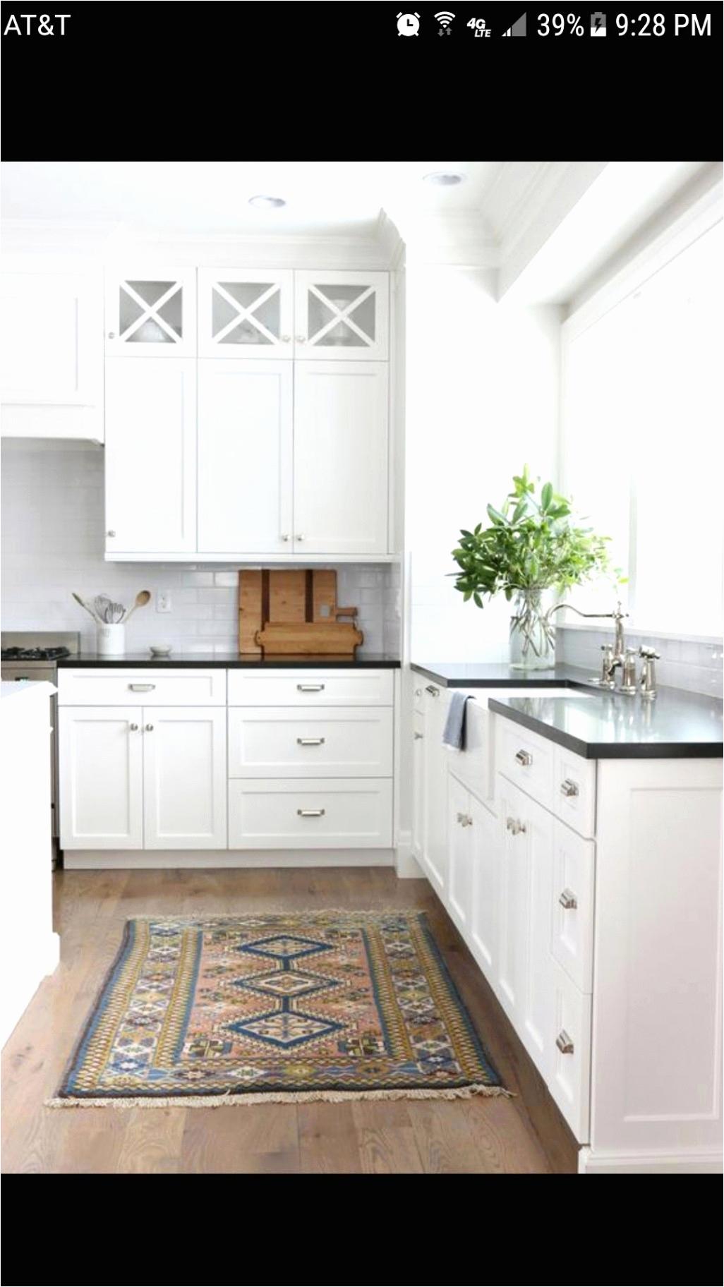 plaque decorative cuisine beau deco mur cuisine idee deco mur cuisine unique salon w odcieniach be of plaque decorative cuisine