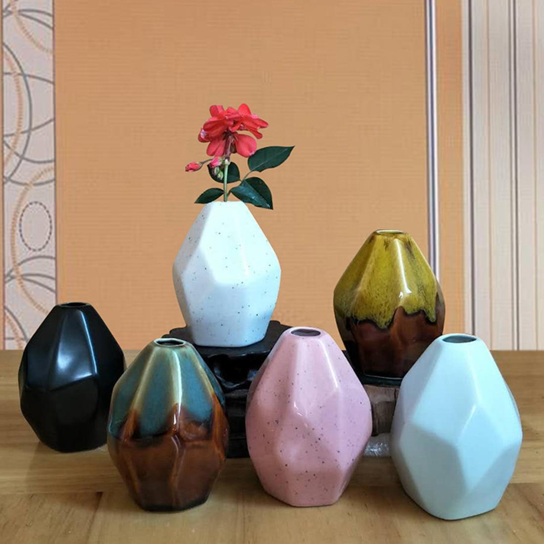 cheap turquoise vases of 19 lovely big floor vase with flowers bogekompresorturkiye for european style ceramic vase lovely jardiniere flower holder multiaspect geometryome desktop orname