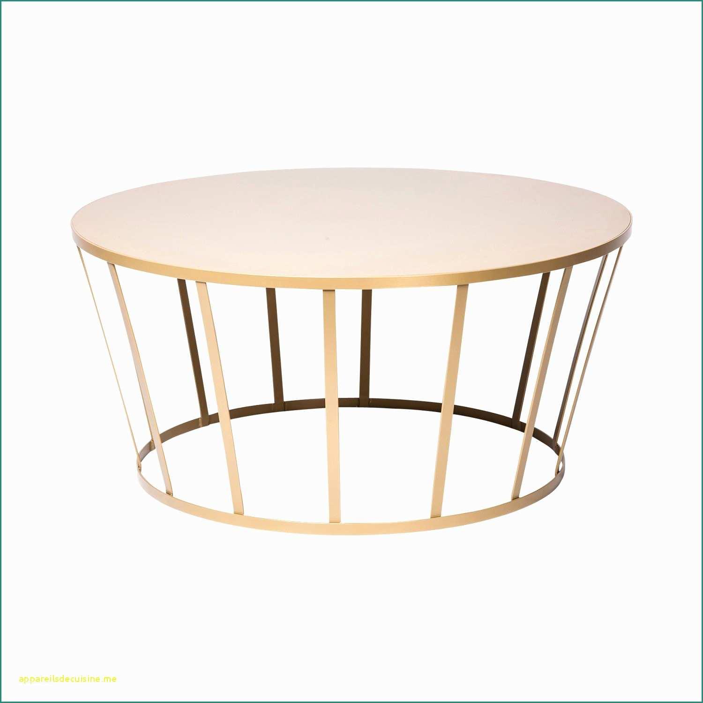 leroy merlin pallet e table basse hexagonale unique rebar and pallet wood side table diy di leroy merlin pallet 4