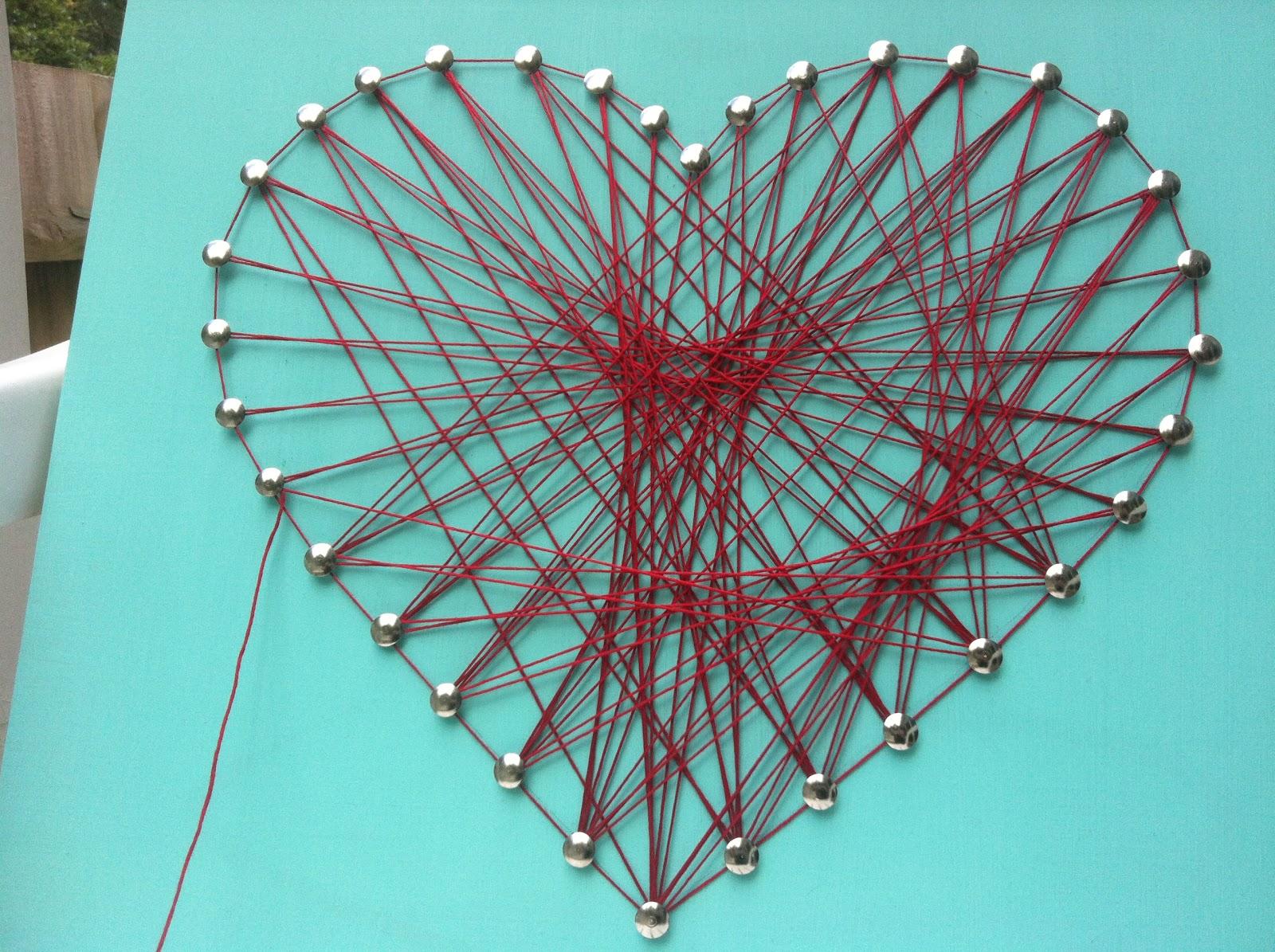 string art heart 2 JPG