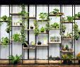Diy Deco Jardin Nouveau How to Make Your Own Vertical Herb Garden