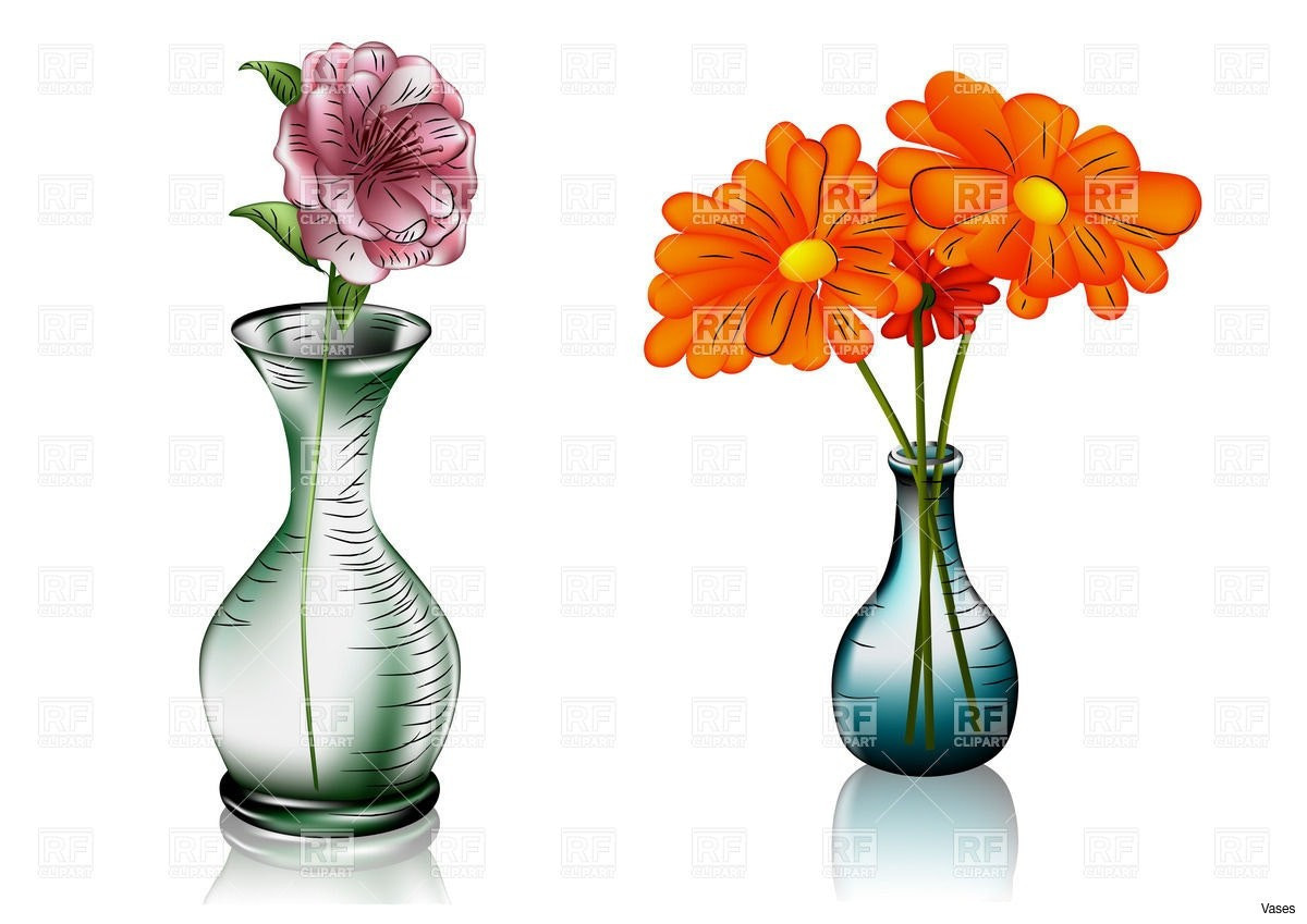 3 foot vase of glass vases with lids image living room glass vases fresh clear vase pertaining to glass vases with lids pictures glass vase decoration ideas will clipart colored flower vase