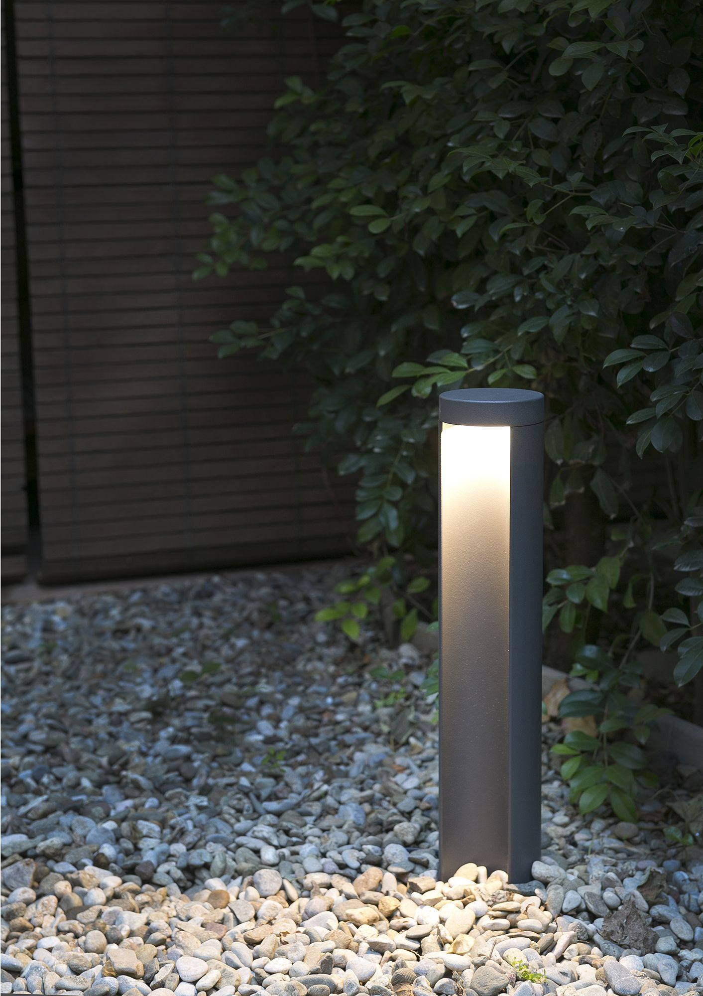Eclairage Exterieur Jardin Led Charmant Chandra Led Beacon Of 73 Luxe Eclairage Exterieur Jardin Led