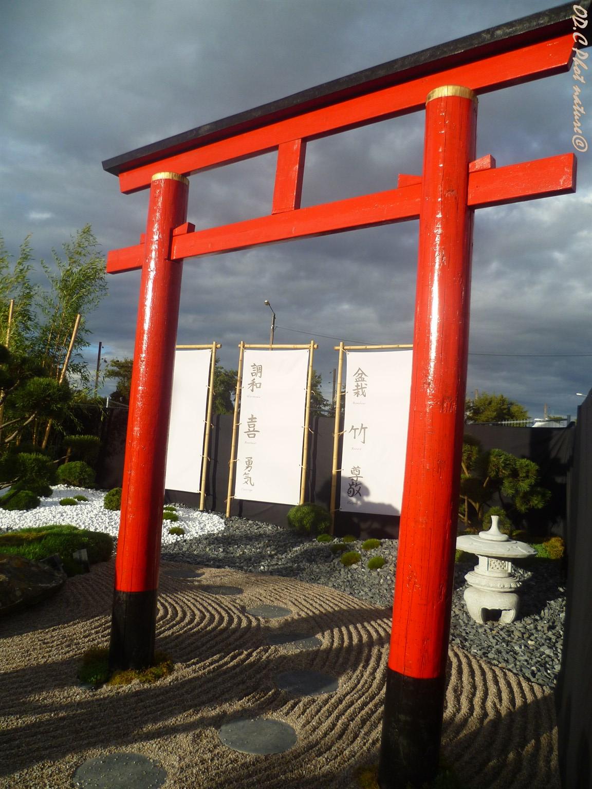 Entrée Jardin D Acclimatation Beau Webambous New