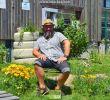 Entretien De Jardin Luxe Un Jardin Potager Apprécié Par Les écoliers De Bastogne