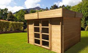 68 Élégant Fabriquer Une Porte En Bois Pour Abri De Jardin