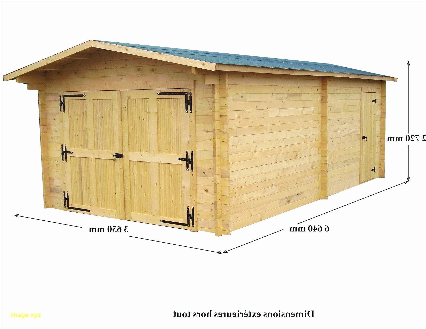 construire un abri de jardin en bois soi meme 34 luxus plan abris de jardin ossature bois elegant of construire un abri de jardin en bois soi meme