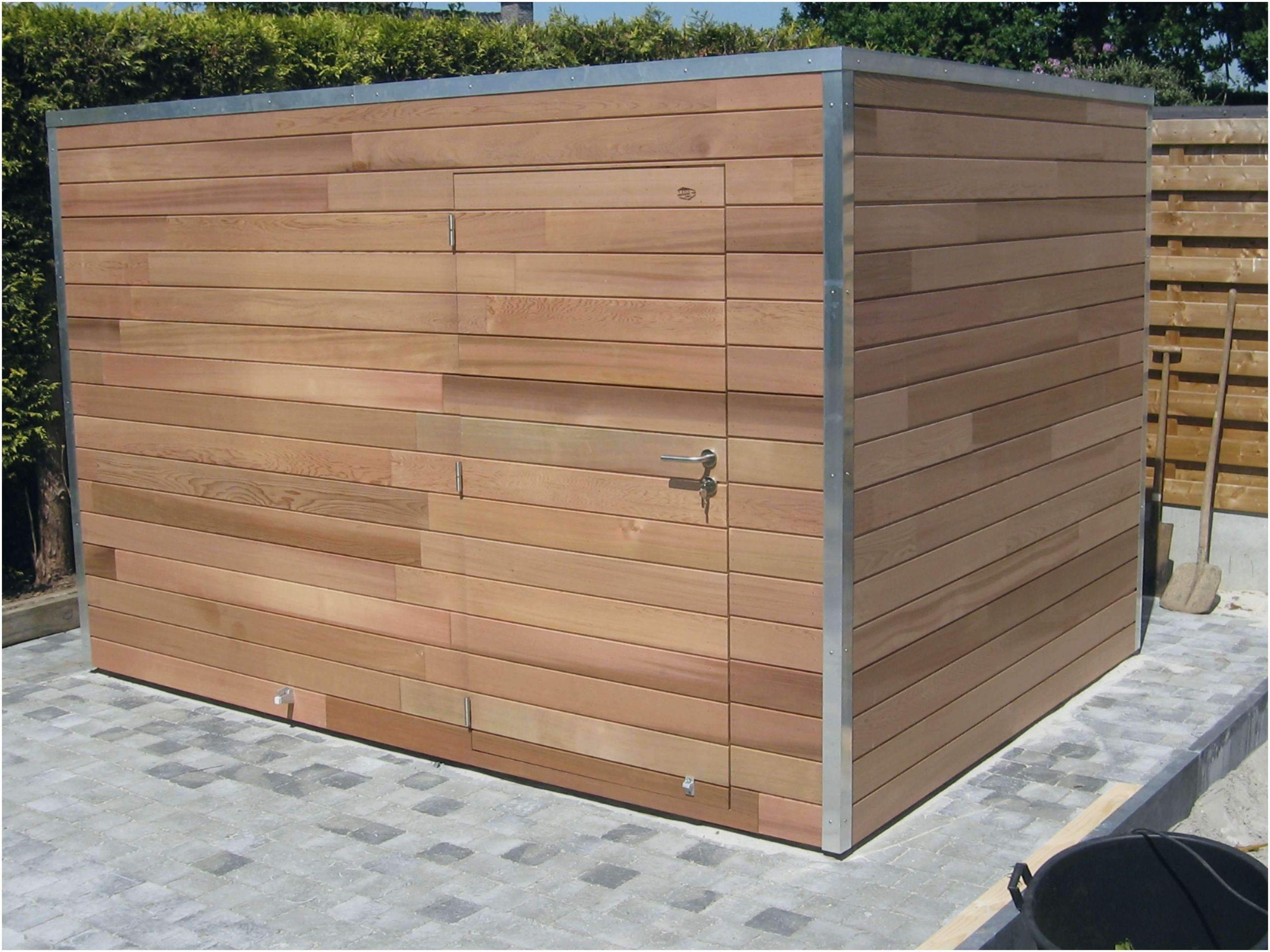 construire un abri de jardin en bois soi meme 25 frisch abri de jardin 5m2 pas cher luxus decoration d of construire un abri de jardin en bois soi meme
