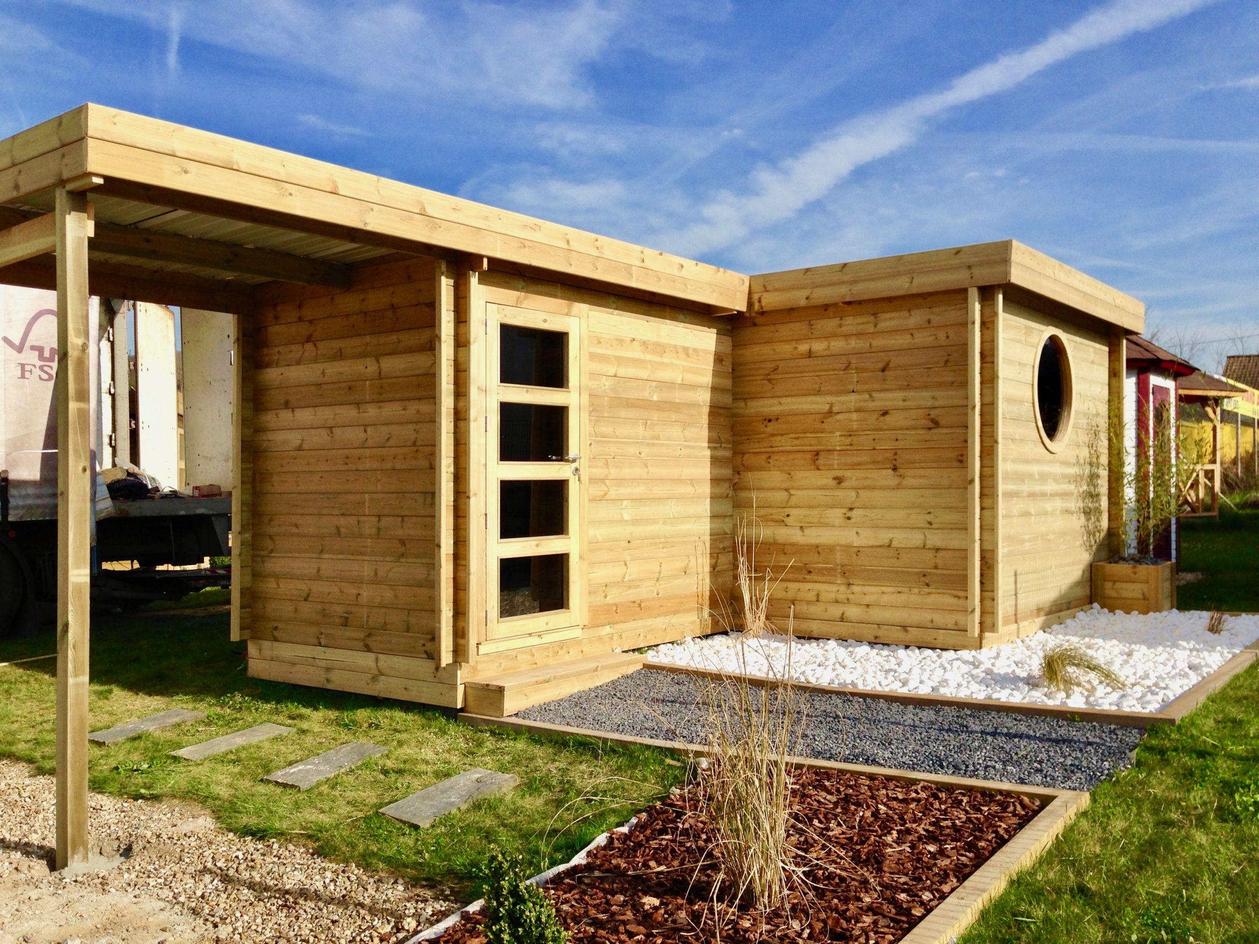 77 inspirant fixation abri de jardin sur dalle beton - Dalle en beton pour abri de jardin ...