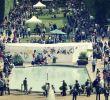 Graine De Jardin Rouen Best Of Festival Graines De Jardin