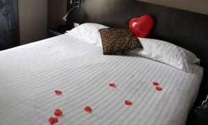 68 Luxe Hotel Jardin De Villiers