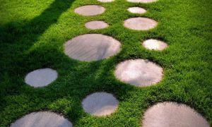 57 Frais Idee Amenagement Jardin
