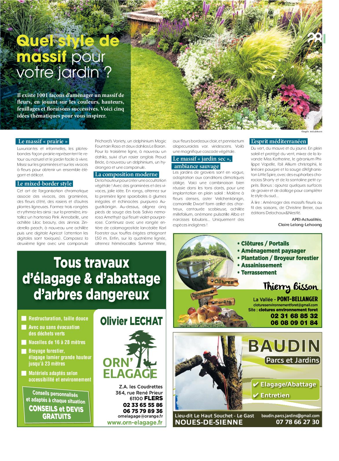 Idee Amenagement Jardin Luxe Habitat Oc Mars 2019 Calameo Downloader Of 57 Frais Idee Amenagement Jardin