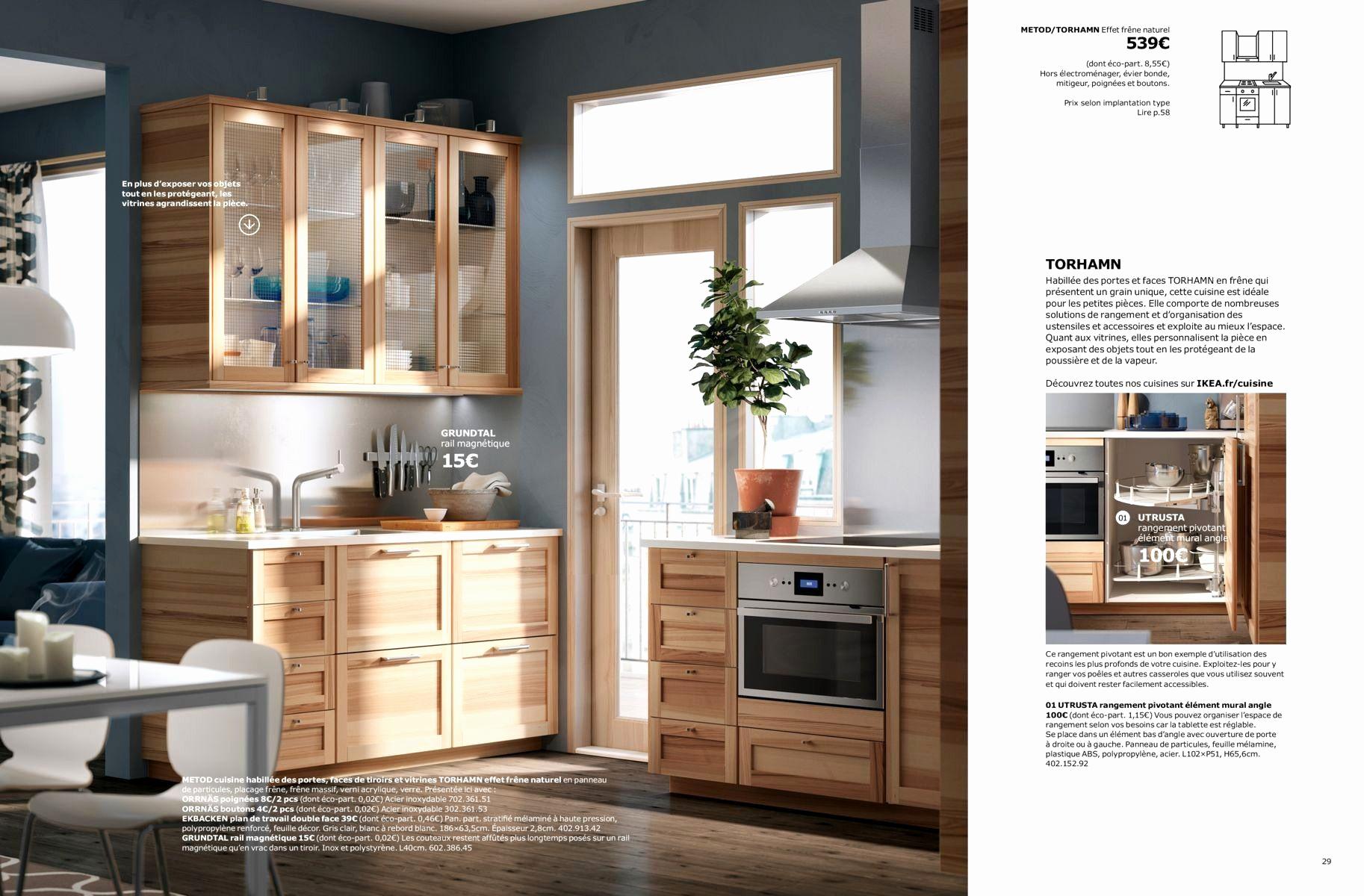 Idee De Terrasse Exterieur Inspirant Amenagement Cuisine ...